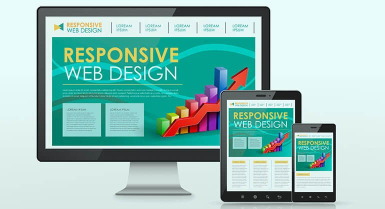 Web design Guidelines