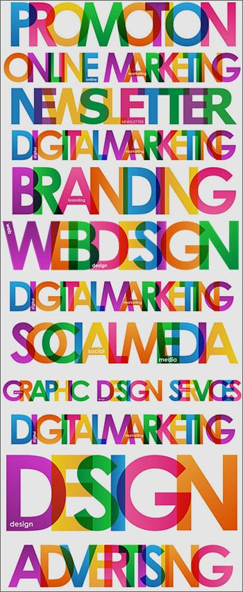 Contact a Marketing Agency